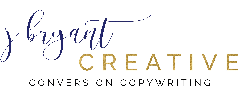 J Bryant Creative